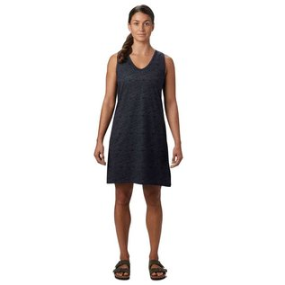 MOUNTAIN HARDWR Everyday Perfect Dress