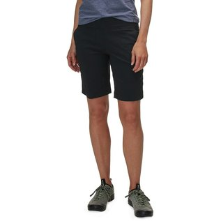 MOUNTAIN HARDWR Dynama Bermuda Short