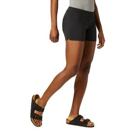 MOUNTAIN HARDWR Dynama Short