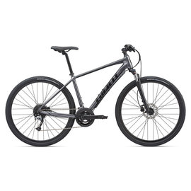 GIANT 20 Roam 2 Disc M Charcoal/Black M