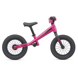 GIANT PRE PUSH BIKE  Pink/Black