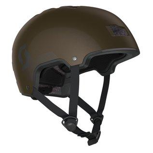 Scott Jibe helmet