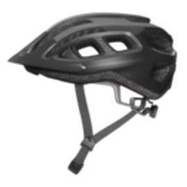 Scott SCO Helmet Supra (CE) black 1size