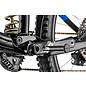 GIANT Clutch crank