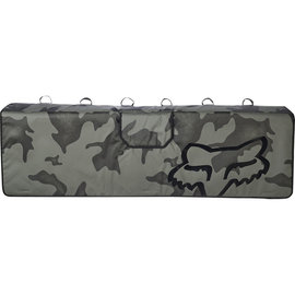 FOX CANADA LARGE CAMO TAILGATE COVER [CAM] OS