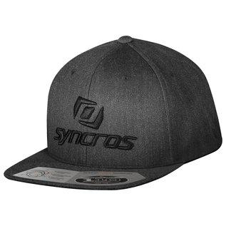 Syncros Syncros Precision Cap