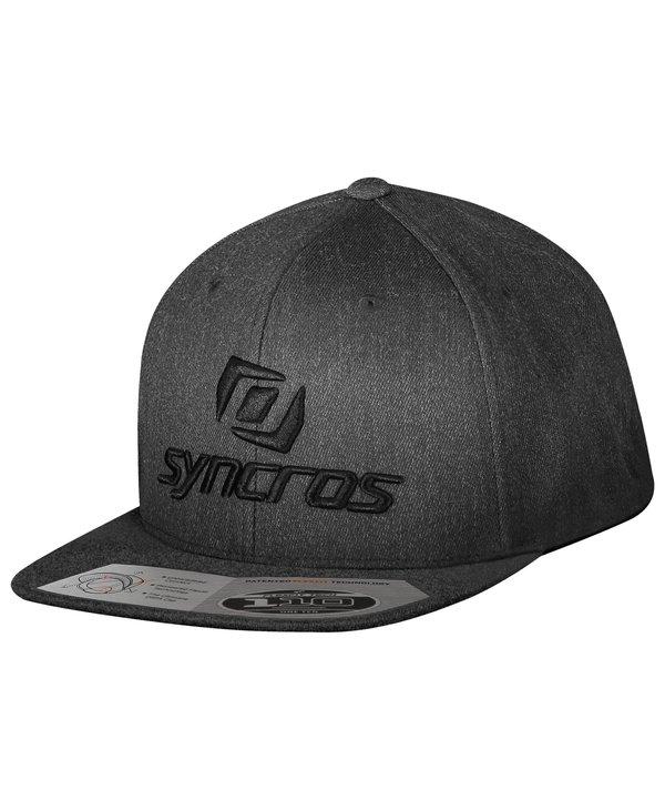 Syncros Precision Cap