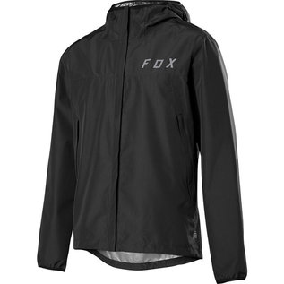FOX CANADA Ranger 2.5 layer WATER JACKET