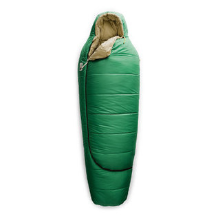 THE NORTH FACE Eco Trail Synthetic -0 Reg RH