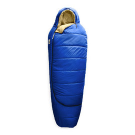 THE NORTH FACE Eco Trail Synthetic -20 Tnf blue hemp RH