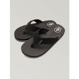 VOLCOM Victor Sandal Youth