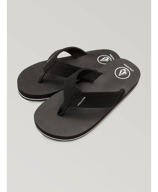 Victor Sandal Youth