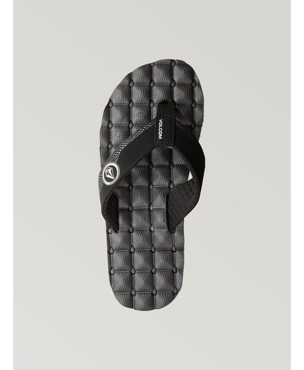 Recliner Sandal Youth