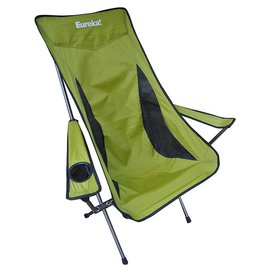 Tagalong Highback Compact Chair