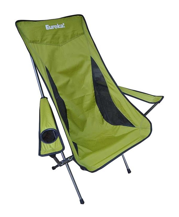 Tagalong Highback Compact Chair