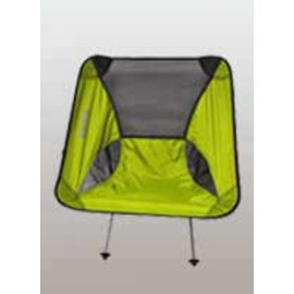 Tagalong Light Compact Chair