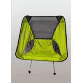 Tagalong Light Compact Chair