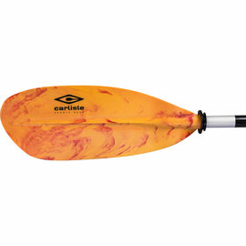 CARLISLE Saber Kids Kayak Paddle 190 cm