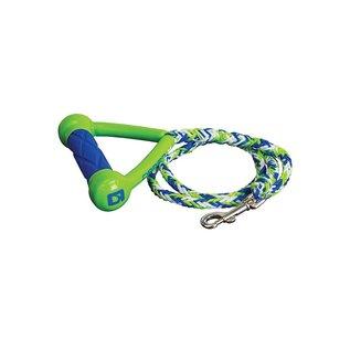 OBRIEN Dog Leash