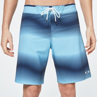 OAKLEY Dynamic Seamless Boardshort