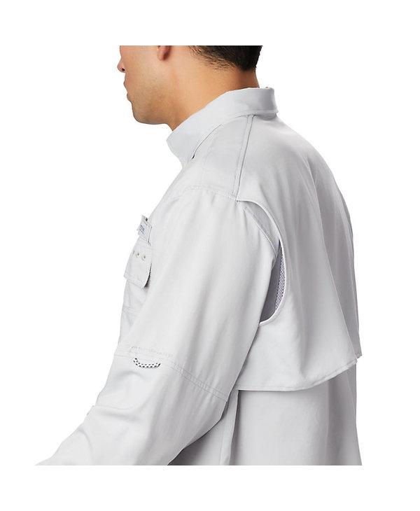 Blood and Guts III Woven Shirt
