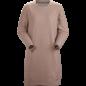 Arcteryx Sirrus Dress women's