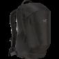 Arcteryx mantis 26 backpack Black