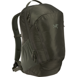 Arcteryx mantis 26 backpack Aeroponic