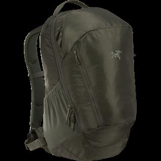 Arcteryx mantis 26 backpack Aeroponic