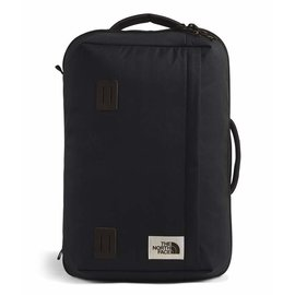 THE NORTH FACE Travel Duffle TNF Black