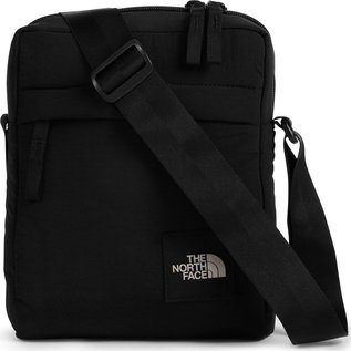 THE NORTH FACE CITY VOYAGER CROSS BODY