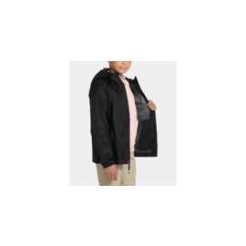 THE NORTH FACE Yth Zipline Jacket