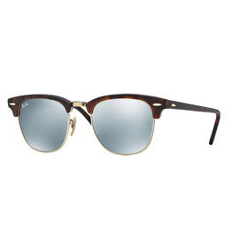 Ray Ban CLUBMASTER-11453051 ORB3016