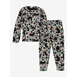 BURTON Burton Toddler HW Fleece Set