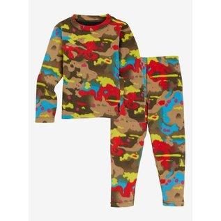BURTON Burton Toddler HW Fleece Set