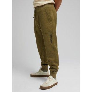 BURTON Men's Burton Oak Pant