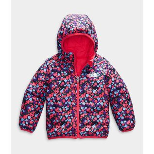 THE NORTH FACE Toddler Reversible Perrito Jacket