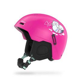 MARKER Marker Bino Helmet