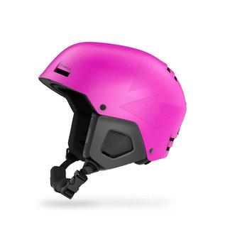 MARKER Squad Jr Helmet