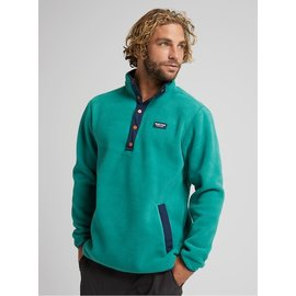 BURTON Men's Hearth Fleece
