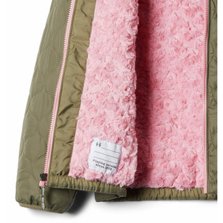COLUMBIA Bella Plush Jacket