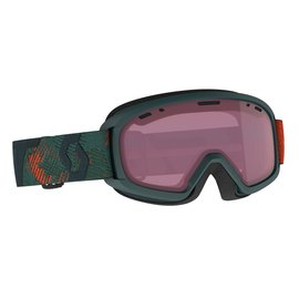 Scott SCO Goggle Jr Witty so gr/pu or enhancer