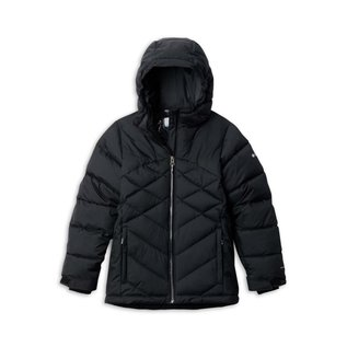 COLUMBIA Winter Powder Quilted Jacket