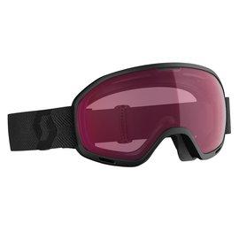 Scott SCO Goggle Unlimited II OTG black enhancer
