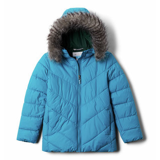COLUMBIA Arctic Blast Jacket