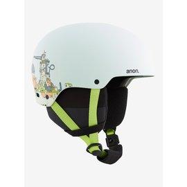 ANON Rime 3 Helmet