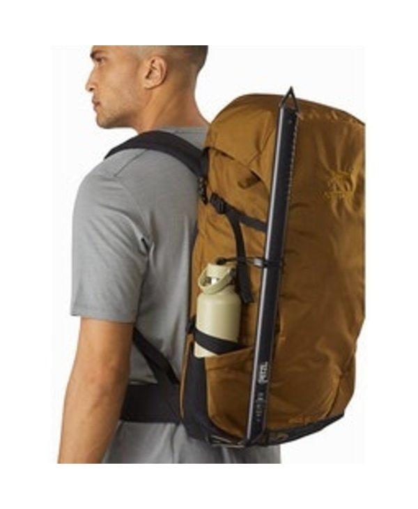 Brize 32 backpack Yukon