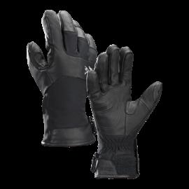 Arcteryx Sabre Glove