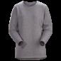 Arcteryx Laina Sweater
