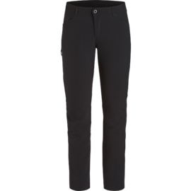 Arcteryx Creston AR Pant Women's